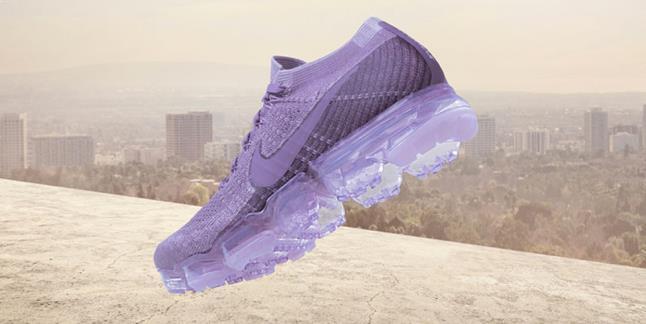 Nike Vapormax,