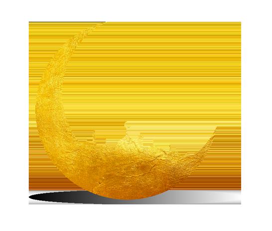 عروض رمضان, الرياض، جدة، السعودية