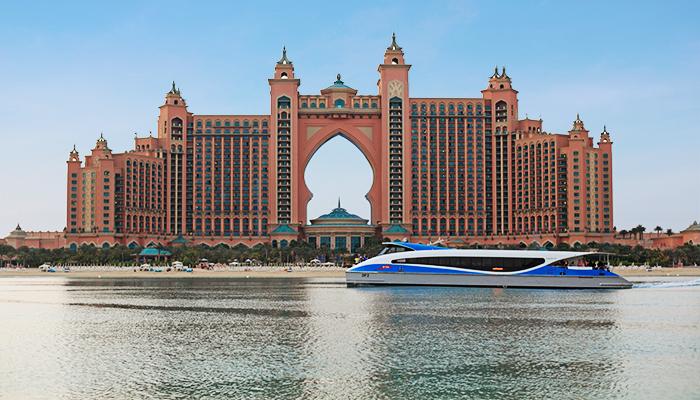 SCUBA_SPOT_UAE_ATLANTIS_700X400