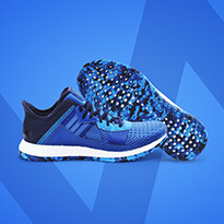 Pick Of The Week: adidas Pure Boost ZG Trainer Shoe