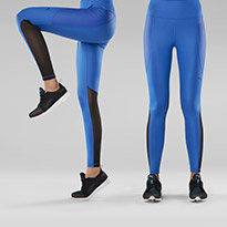 Pick Of The Week: PUMA PWRSHAPE Leggings
