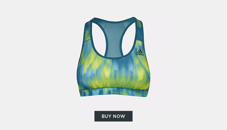 b3660954d3 Show Your Support with Our Top 5 Sports Bras   Blog