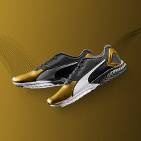 Pick Of the Week: PUMA IGNITE Dual Running Shoe