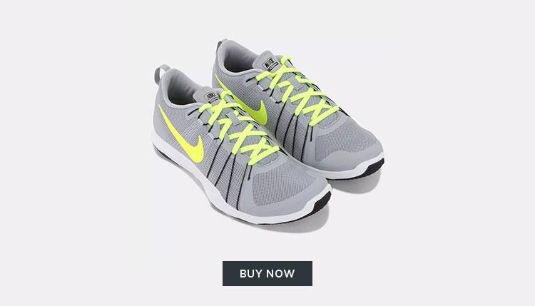 Nike FLEX SHOE