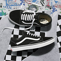 Pick of the Week: Vans Old Skool Shoe