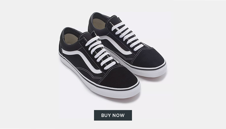 b0be1b928e5 Buy pull on vans   OFF76% Discounts
