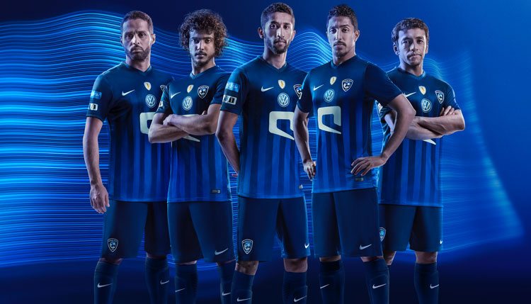 Image result for al hilal