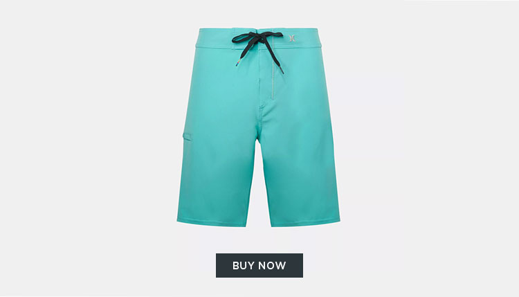 Hurley Phantom One And Only Boardshort