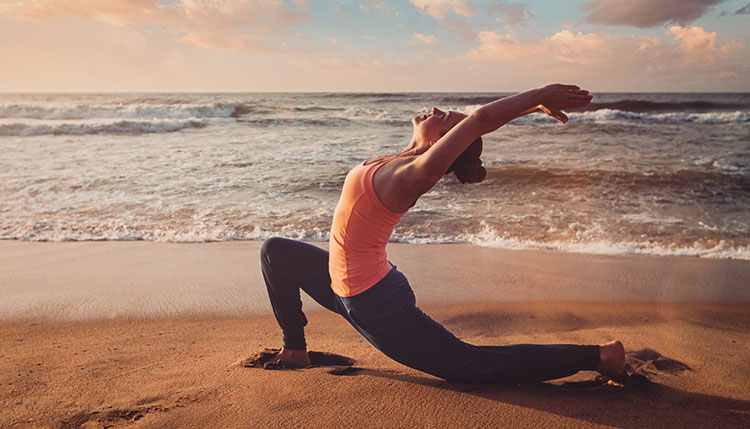 Yoga_outdoor