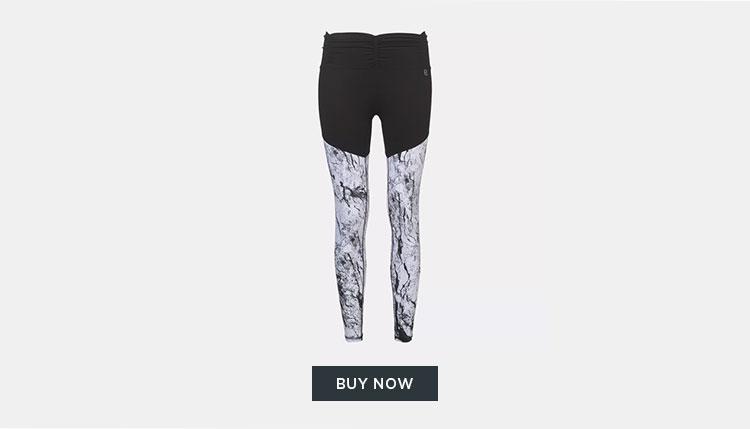 Yoga_Leggings