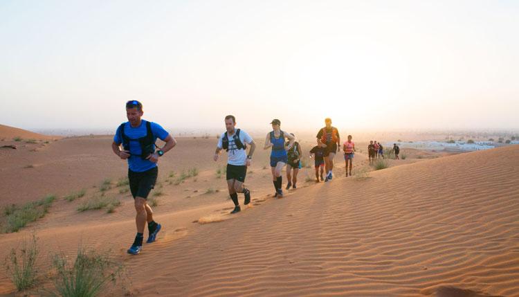 Desert Challenge_1