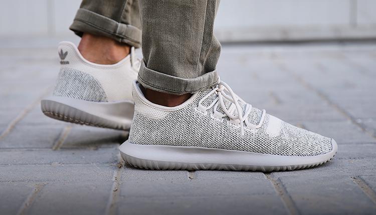 691a7dfb3 تألق بمظهرك العصري مع حذاء تيوبولار من اديداس اورجينال