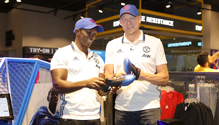 adidas_Blue_Blast_Shoes_Abu_Dhabi
