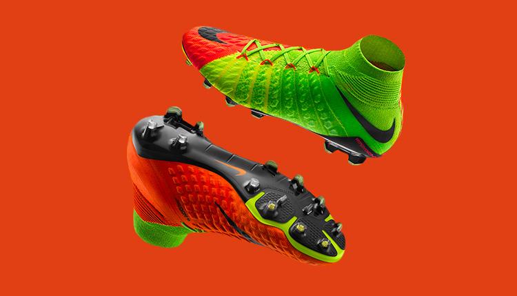 Nike_Hypervenom_3_Dubai