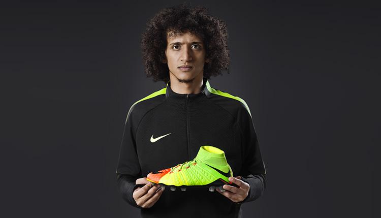 Nike_Hypervenom_3