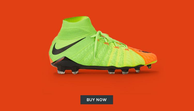 Nike_Hypervenom_3_UAE