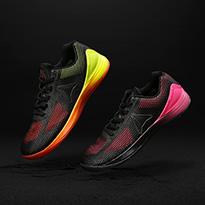 تجاوز حدود قدراتك مع حذاء كروس فيت نانو 7.0 من ريبوك