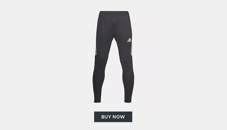 Parkour - adidas Tiro 15 Training Pants