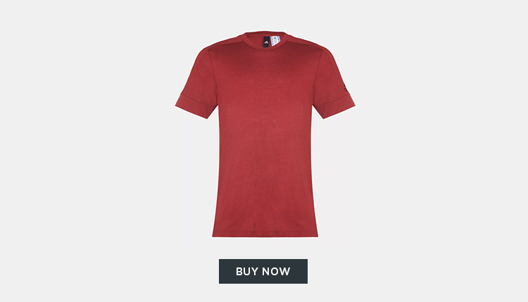 PARKOUR - adidas ID Stadium T-Shirt