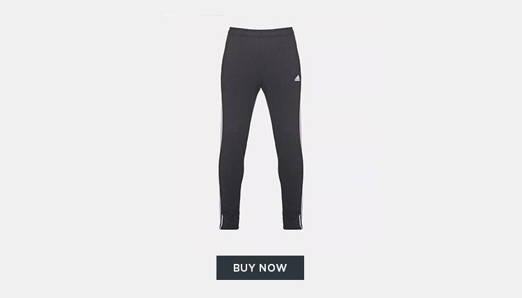 Parkour - adidas Essentials 3-Stripes Pants