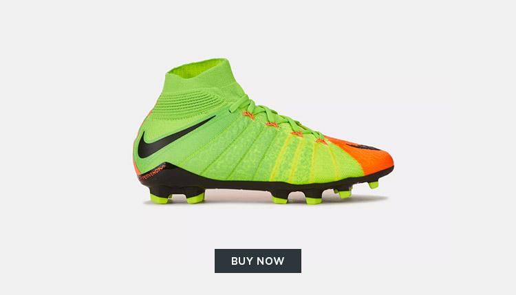 Nike_Hypervenom_3_Shoes