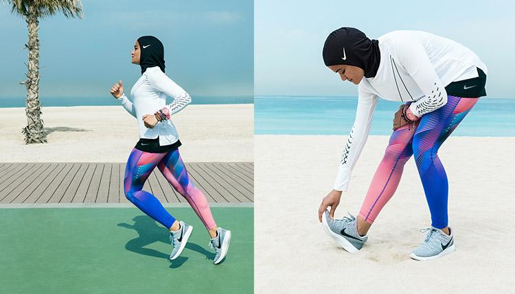 Hijab Pro