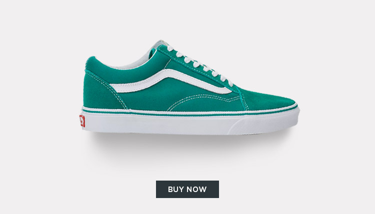 5f3ede66ff5c1a VANS SUEDE OLD SKOOL SHOES · Vans Old Skool AbuDhabi. Get the green light  ...