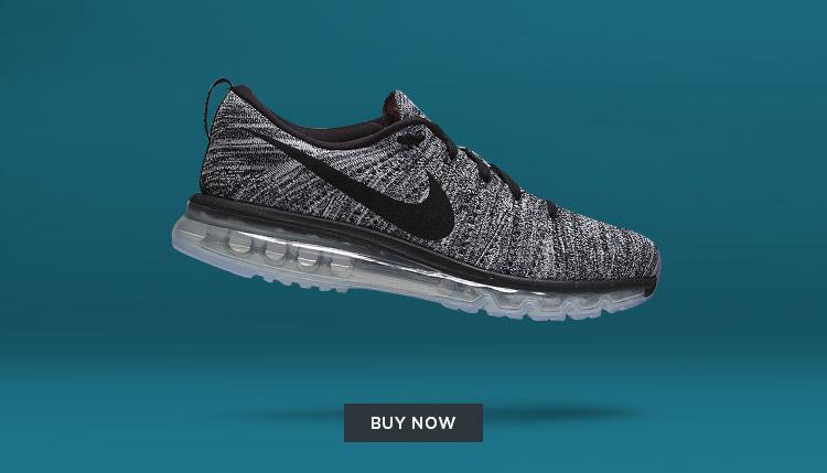 Nike_Air_Max_Dubai_UAE