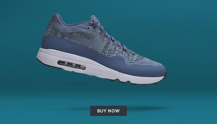 Nike_Air_Max_Dubai