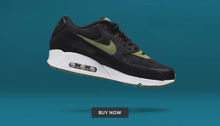 Nike_Air_Max_Dubai_Abu_Dhabi