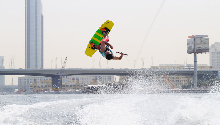HOW_TO_WAKEBOARD