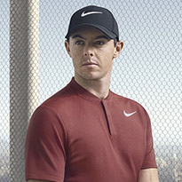 Nike Golf Swings Into Sun & Sand Sports