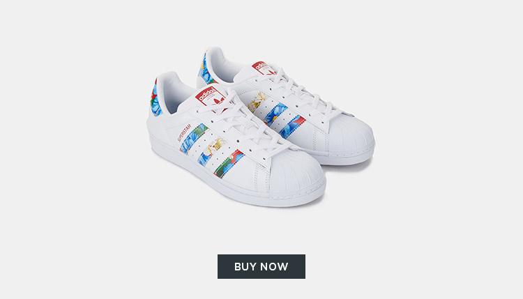 adidas_originals_abudhabi_dubai_uae