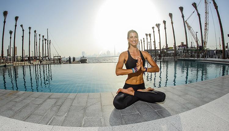 Yoga_Alison_McLaughlin