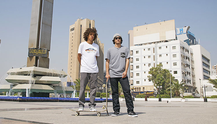how_to_skateboard_dubai