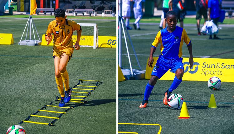 Football_UAE