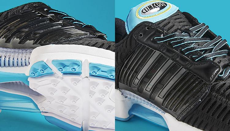 adidas_Climacool_Dubai