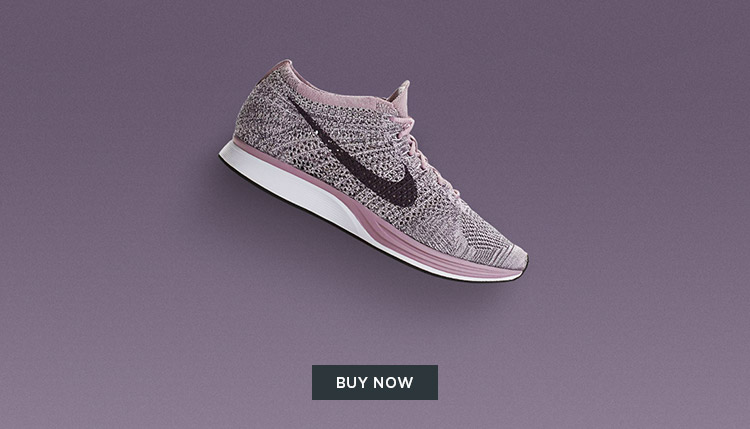 248b6520bc8b9 reduced the nike flyknit racer macaron blueberry is dropping next week  21945 26329  low price nike flyknit again nikeflyknitracerrunningshoedubai  6a142 ...