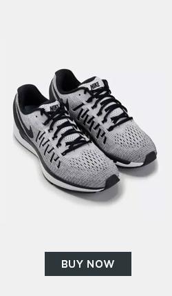 Nike Air Zoom Odyssey 2 Shoe