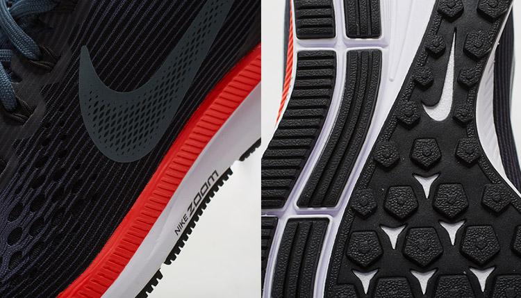 Nike_Air_Zoom_Pegasus_34_Dubai