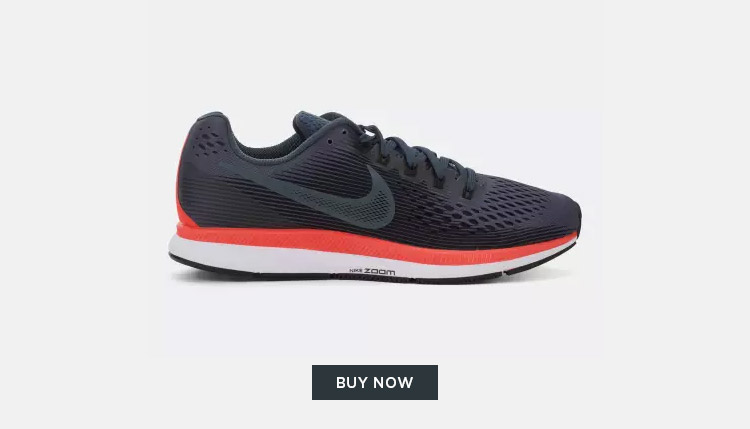 Nike_Air_Zoom_Pegasus_34_AbuDhabi