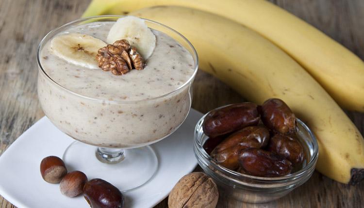 healthy-ramadan