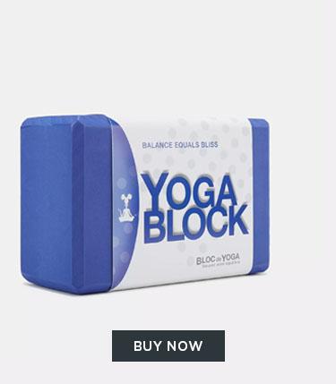 YOGA BLOCK UAE
