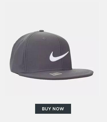 must-have-golfing-cap