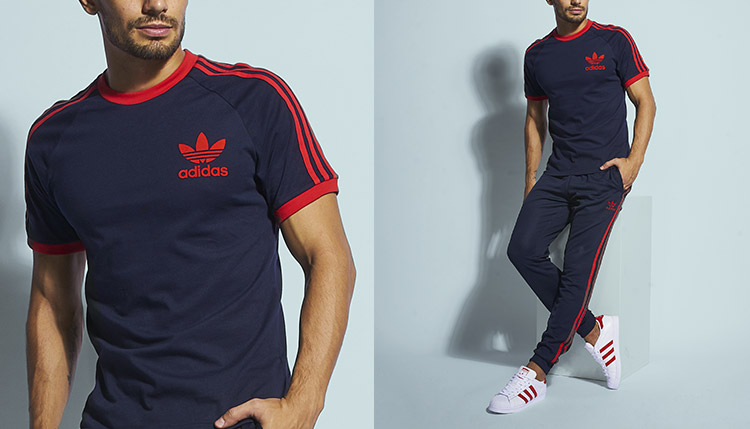 adidas_Originals_track_pants_Dubai