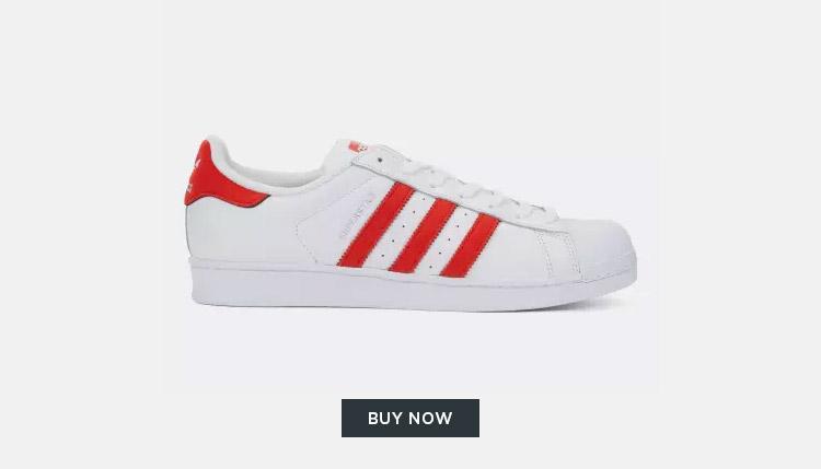 adidas_Originals_track_pants_AbuDhabi