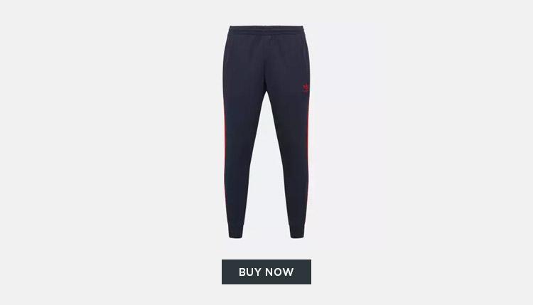 adidas_Originals_track_pants_DubaiAbuDhabi