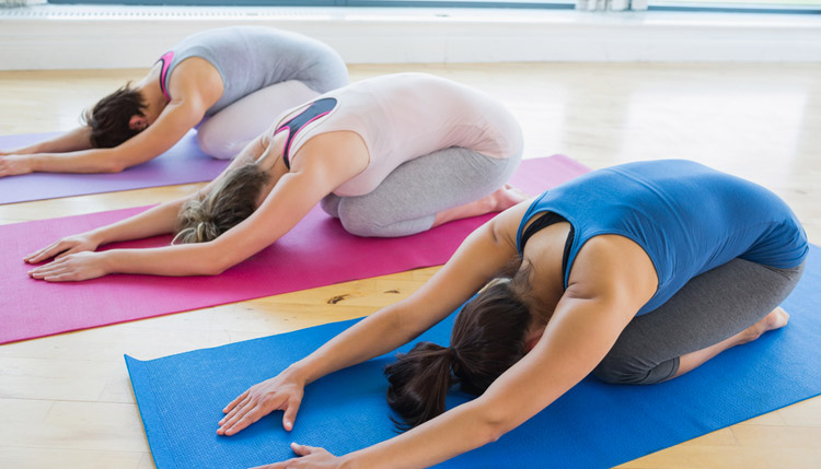 childs-pose-yoga-day