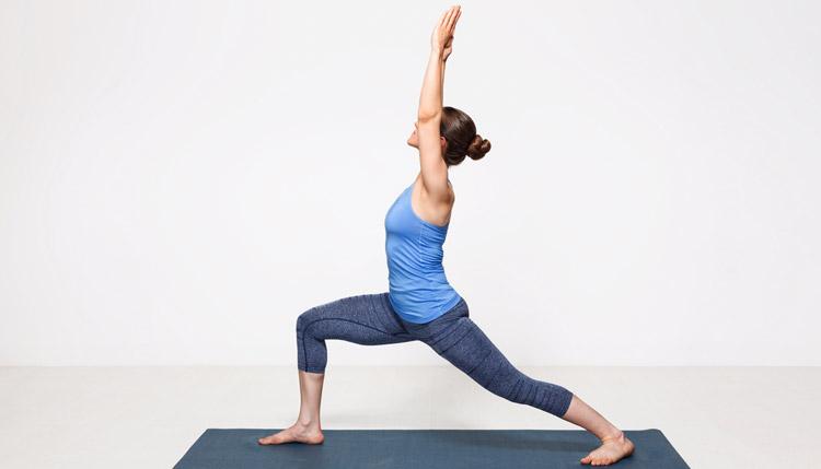 warrior-pose-1-yoga-day