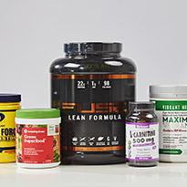 سن اند ساند سبورتس تطلق طيفًا جديدًا من منتجات التغذية